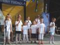 XIX Ogólnopolski Festiwal Piosenki Religijnej 07.2013 2