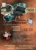 kopalnia_open_day BUKO 3-4.08.2013 plakat