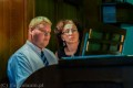 III Letni Festiwal Organowy Tuchola 2013 Koncert Finałowy 25 sierpnia-7