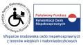 Wsparcie środowiska osób niepełnosprawnych z terenów wiejskich i małomiasteczkowych