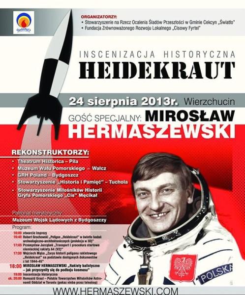 inscenizacja historyczna Heidekraut 08.2013-1