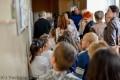 Początek roku szkolnego SP 5 Rudzki Most 2.09.2013-6