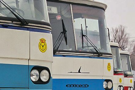 pks autobusy-10