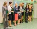 Dzień Edukacji Narodoowej Powiat Tucholski 10.2013-9