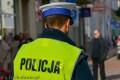 policja-4