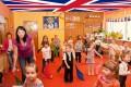 przedszkole darmowy angielski
