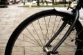 rower koło (pixabay.com)