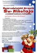 Czrodziejski kramik św. Mikołaja TOK 6.12.2013_1