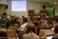 Konferencja LGD Bory Tucholskie i Borowiackiego Towarzystwa Kultury 6.11.2013-6_1