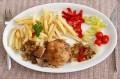 obiad (fot. pixabay.com)
