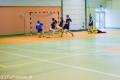II Charytatywny Halowy Turniej Piłki Nożnej dla Oliwiera 15.12.2013-15