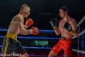 II Tucholski Boxing Show - walka Godlewski 8.12.2013-1