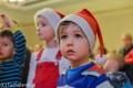 Kramik św. Mikołaja TOK Tuchola 7.12.2013-6