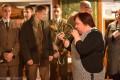 Sala tradycji myśliwskiej Technikum Leśne Tuchola otwarcie 17.12.2013-7
