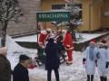 Festyn grudzień 2012 (fot. UG Lubiewo)