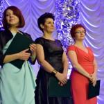 Studniówka ZSLiA Tuchola 24.01.2014-3