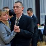Studniówka ZSLiA Tuchola 24.01.2014-34