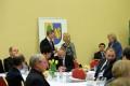 XII Konwent Wójtów Gmin Województwa Kujawsko–Pomorskiego Lubiewo 20.02.2014 1