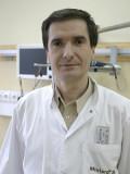 Marek Woźniak Szpital Tuchola