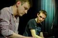 Promocje Młodych Talentów (org. LO Tuchola) TOK Tuchola 28.03.2014-10