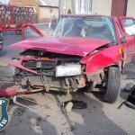 Wypadek Bysław 4.03.2014 1