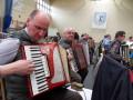 Dzień Jedności Kaszubów ZKP Tuchola 23.03.2014 19