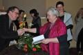 Wieczór poezji Marek Sass GBP Gostycyn 28.03.2014 3