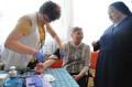 Światowy Dzień Inwalidy i Osób Niepełnosprawnych TOK Tuchola 12.05.2014 1