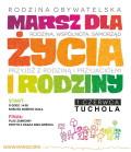 Plakat_MDZIR_Tuchola_2014_large