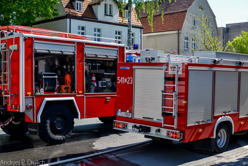 straż pożarna-3