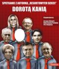 Spotkanie z Dorotą Kanią w Chojnicach 27.06.2014 1