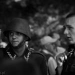 VIII Piknik Historyczny Kęsowo 06.2014 1