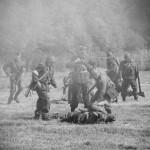 VIII Piknik Historyczny Kęsowo 06.2014 4