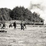VIII Piknik Historyczny Kęsowo 06.2014 5