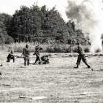VIII Piknik Historyczny Kęsowo 06.2014 6