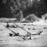 VIII Piknik Historyczny Kęsowo 06.2014 7