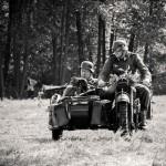 VIII Piknik Historyczny Kęsowo 06.2014 9