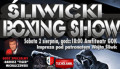śliwicki_boxing_show banner 2