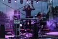 Cekcyn Electronic Music Festival 12.07.2014-23