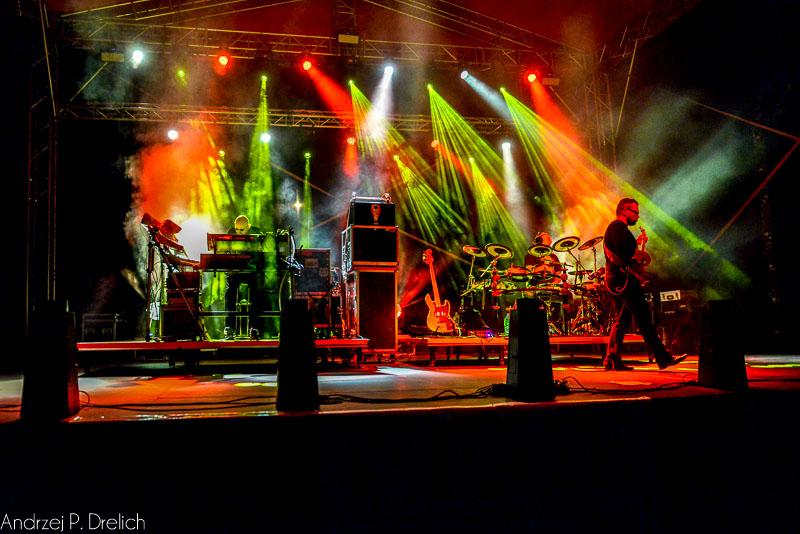 Cekcyn Electronic Music Festival 12.07.2014-46