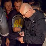 Cekcyn Electronic Music Festival 12.07.2014-93