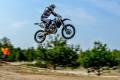 Motocross Tuchola 20.07.2014-19