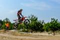 Motocross Tuchola 20.07.2014-22