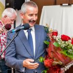 Wystawa sztuki ludowej w Tucholi 55. Dni Borów Tucholskich 11.07.2014-8