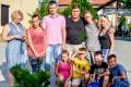 Śliwicki Boxing Show 2.08.2014 cz.I-15
