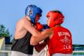 Śliwicki Boxing Show 2.08.2014 cz.I-49