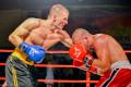 Śliwicki Boxing Show 2.08.2014 cz.II-221
