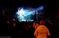 Dni Śliwic koncert Lady Pank 16.08.2014-31
