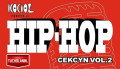 HIP- HOP Cekcyn 2014 16.08 banner