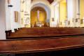 Kościół Bożego Ciała Tuchola-1